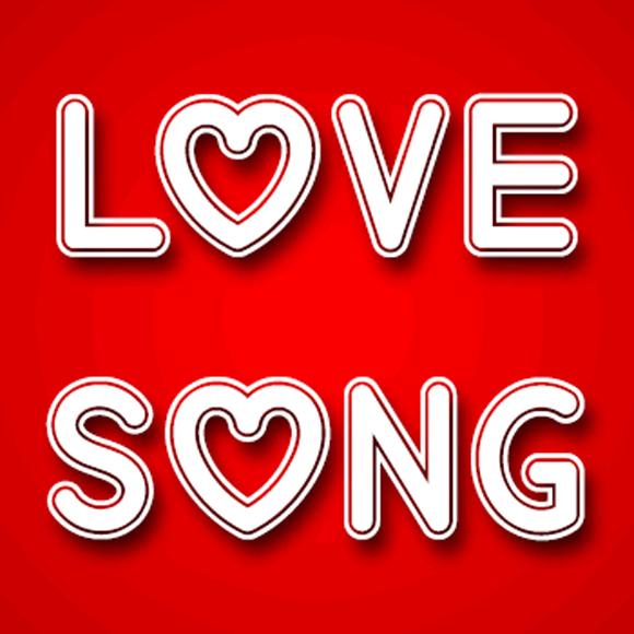 2-valentine-fonts-free