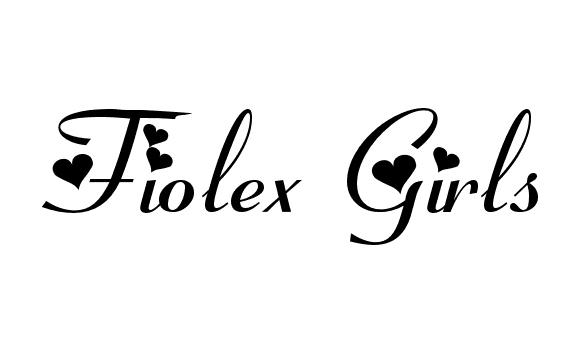6-valentine-fonts-free