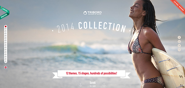 Tribord-swimsuits-2014