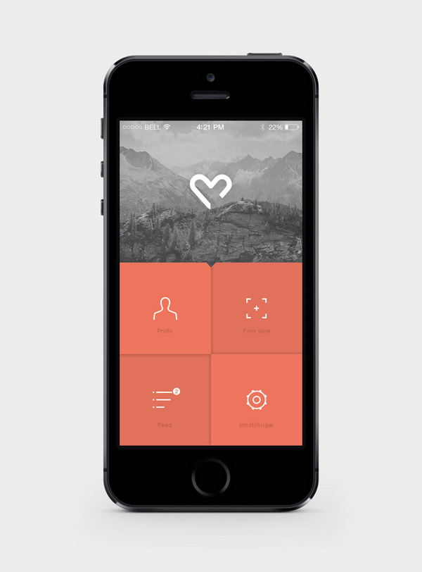 UI-inspiration-A-new-2
