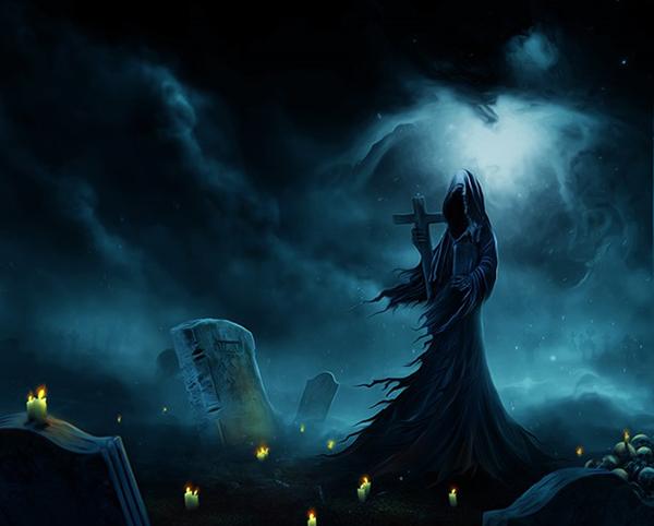 dark-queen-cemetery