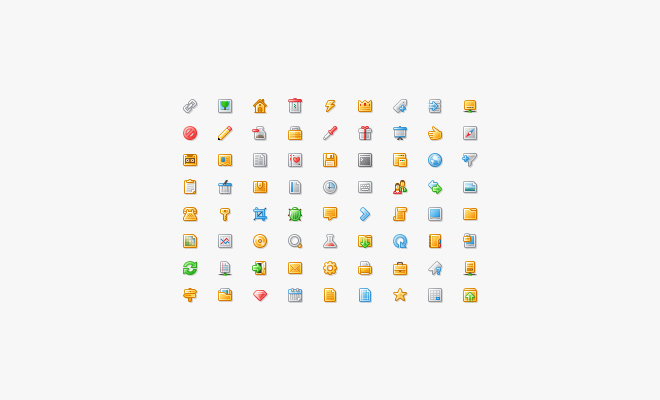 freebies-02-flat-pixel-iconset-download