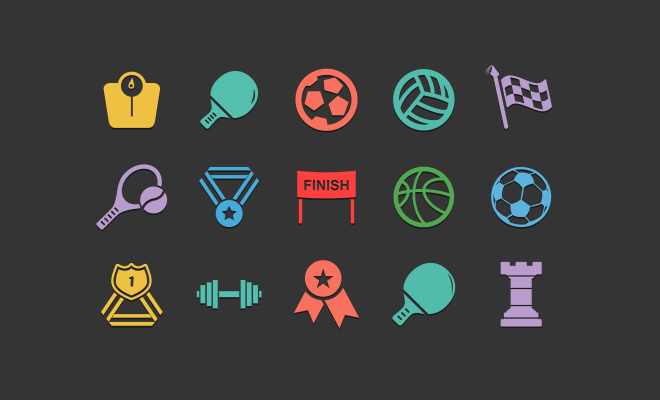 freebies-05-100-free-sports-icons-pack