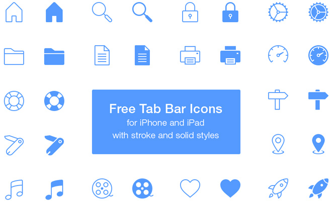 freebies-08-free-tabbar-ios-icons