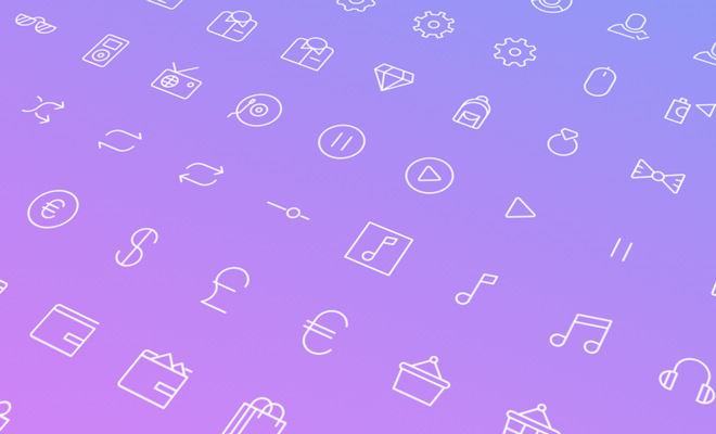 freebies-09-simple-line-icons-download-freebie