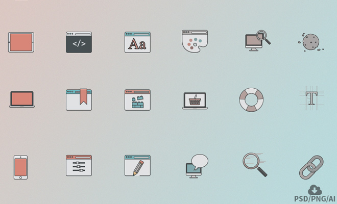 freebies-11-web-designer-icons-ui