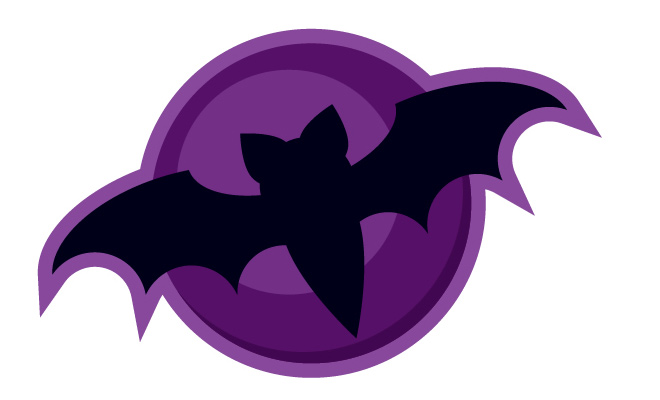 tutorials-05-bat-symbol-icon-tutorial