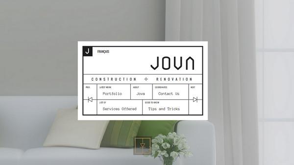 1-Jova