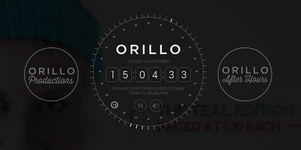 12-Orillo