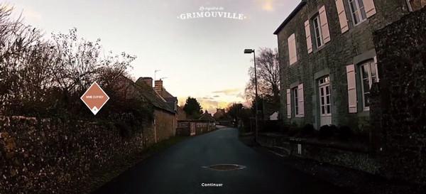 16-Grimouville