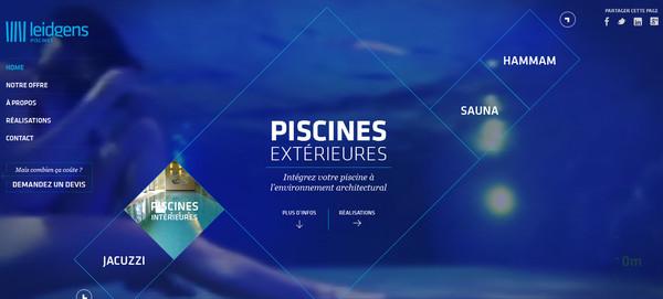 17-Leidgens-Piscines