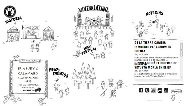 5-Vive-Latino